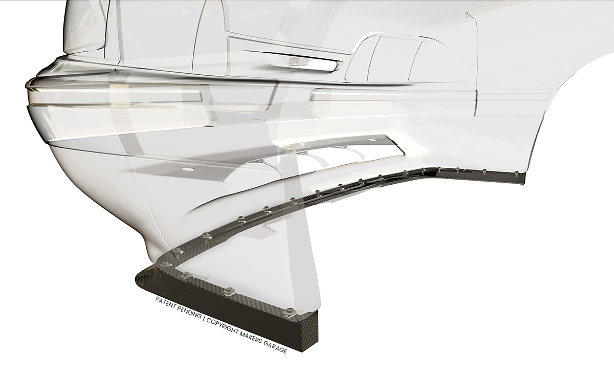 makers-garage-lx-splitter-design-feature-2