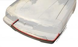 makers-garage-lx-splitter-design-feature-3